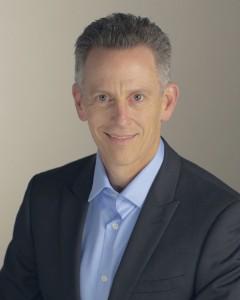 Craig Cocchi