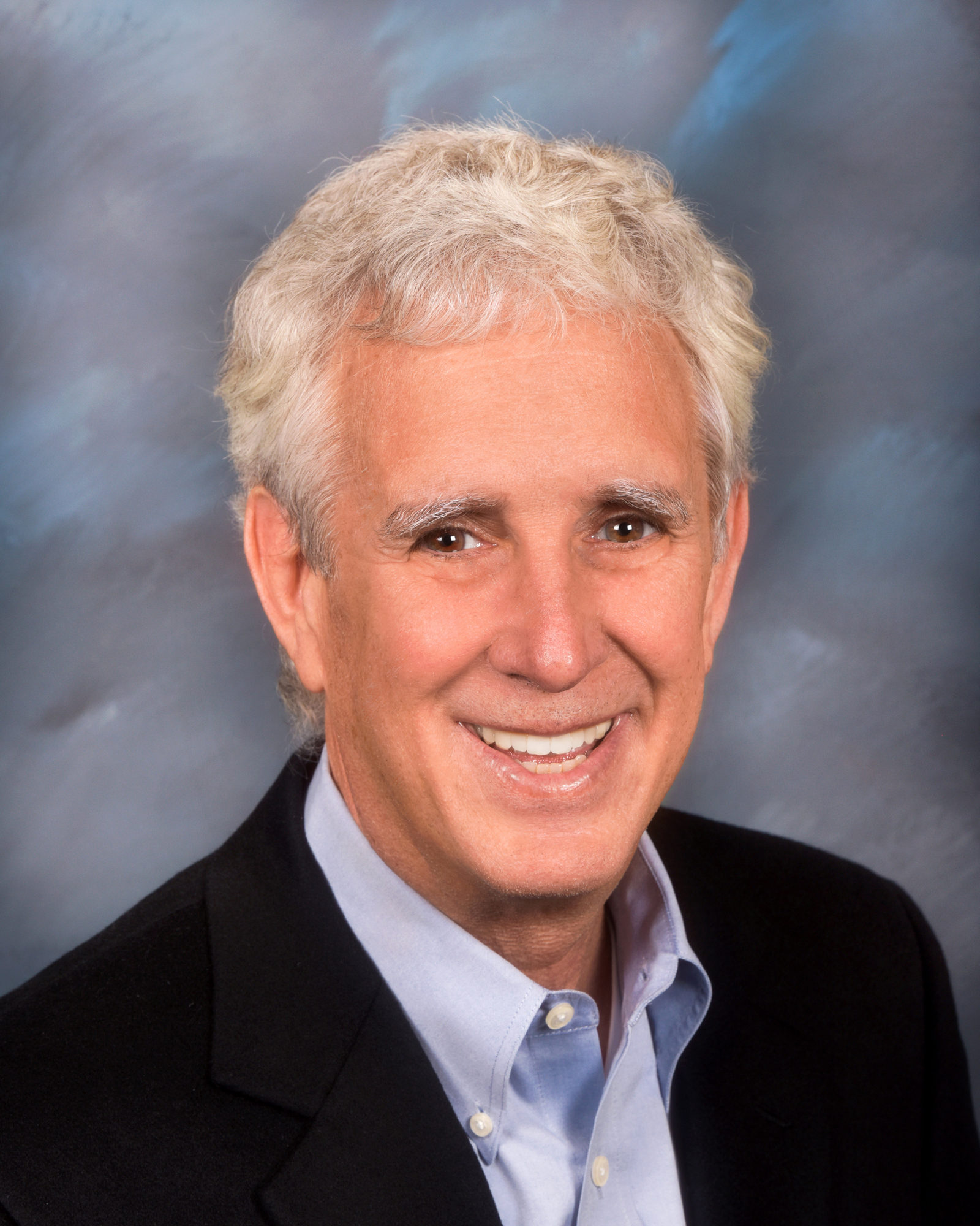 Dr. Frank H. Levinson